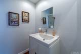 3725 Country Club Drive - Photo 36