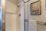 3725 Country Club Drive - Photo 37