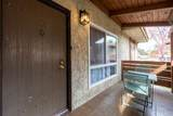 3725 Country Club Drive - Photo 39