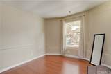 7253 Milton Avenue - Photo 17