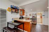 7253 Milton Avenue - Photo 4