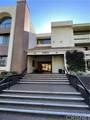 21650 Burbank Boulevard - Photo 1