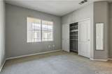17943 Lost Canyon Road - Photo 9