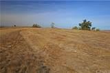 0 Cebada Place - Photo 18