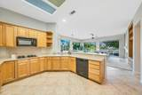 37274 Turnberry Isle Drive - Photo 17