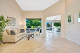 37274 Turnberry Isle Drive - Photo 19