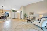 37274 Turnberry Isle Drive - Photo 20