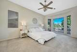 37274 Turnberry Isle Drive - Photo 22