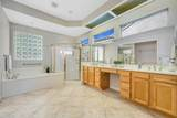37274 Turnberry Isle Drive - Photo 23