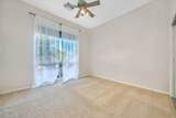 37274 Turnberry Isle Drive - Photo 24