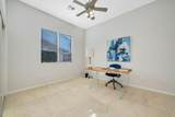 37274 Turnberry Isle Drive - Photo 25