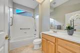 37274 Turnberry Isle Drive - Photo 26
