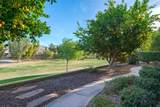 37274 Turnberry Isle Drive - Photo 33