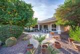 37274 Turnberry Isle Drive - Photo 8