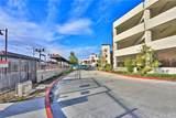 813 Dalton Avenue - Photo 51