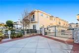 323 Alhambra Avenue - Photo 3