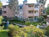 9735 Mesa Springs Way - Photo 1