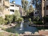 9735 Mesa Springs Way - Photo 2