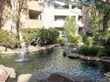 9735 Mesa Springs Way - Photo 3