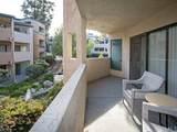 9735 Mesa Springs Way - Photo 25