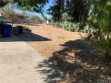 4070 Acre Lane - Photo 35