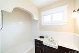 527 Wilshire Avenue - Photo 10
