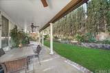 19350 Castle Peak Drive - Photo 27