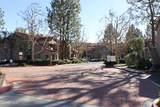 2336 Archwood Lane - Photo 34