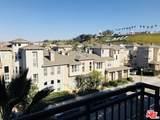 6020 Seabluff Drive - Photo 16