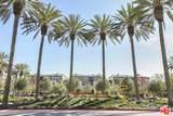 6020 Seabluff Drive - Photo 17