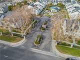 212 Walnut Avenue - Photo 28