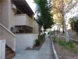 28915 Thousand Oaks Boulevard - Photo 57