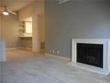 2960 Champion Way - Photo 1