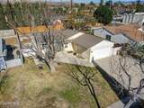 2639 Angela Street - Photo 43