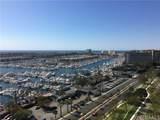 13700 Marina Pointe Drive - Photo 2