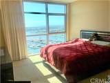 13700 Marina Pointe Drive - Photo 13