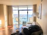 13700 Marina Pointe Drive - Photo 3