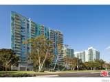 13700 Marina Pointe Drive - Photo 30