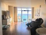 13700 Marina Pointe Drive - Photo 4