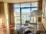 13700 Marina Pointe Drive - Photo 5