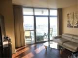 13700 Marina Pointe Drive - Photo 6