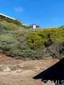 32662 Sea Island Drive - Photo 22