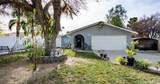 40551 Shellie Lane - Photo 1