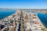 6711 Ocean Boulevard - Photo 47
