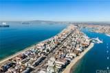 6711 Ocean Boulevard - Photo 50