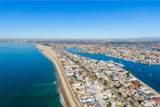 6711 Ocean Boulevard - Photo 57