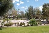 15300 Palm Drive - Photo 37