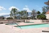 15300 Palm Drive - Photo 43