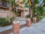 22100 Burbank Boulevard - Photo 11