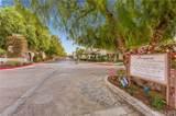 24612 Avignon Drive - Photo 49